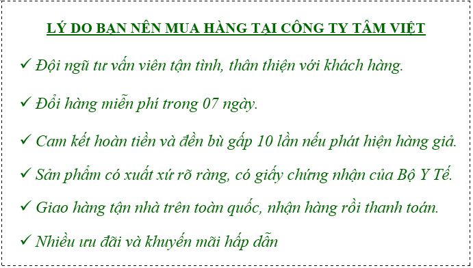 ly-do-nen-mua-hang-tam-viet
