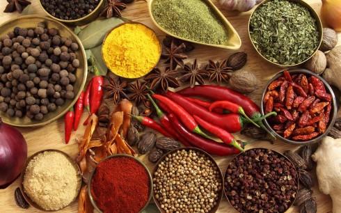 Vừng, lạc, hạt dẻ, hạt bí ngô giúp cung cấp acid béo