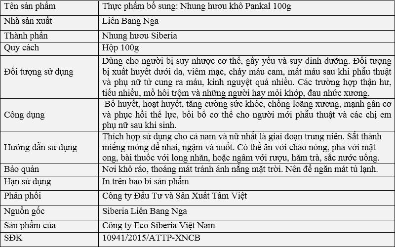 gioi-thieu-nhung-huou-kho-pankal-100g
