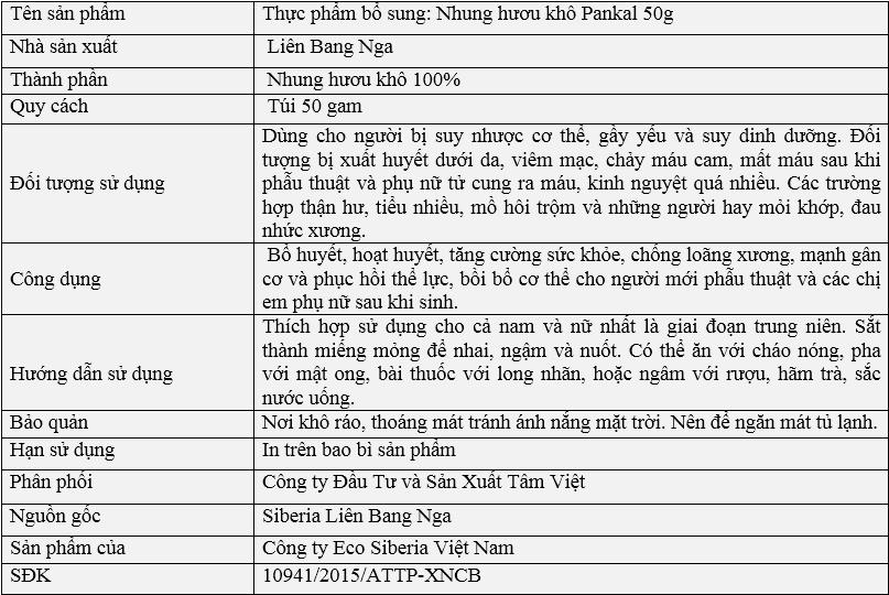 thong-tin-san-pham-nhung-huou-kho-pankal
