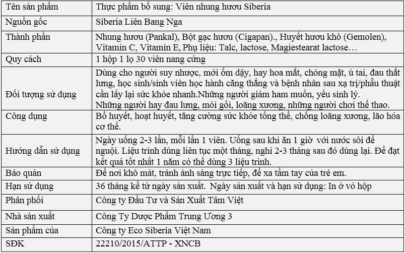 thong-tin-san-pham-vien-nhung-huou